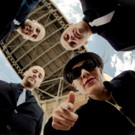 The Interrupters Announced Headline UK Shows for February