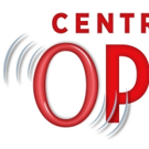 City Central Opera Announces Programming for 2016 Summer Festival
