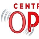 City Central Opera Announces Programming for 2016 Summer Festival
