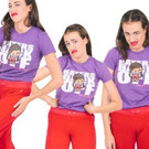 Colleen Ballinger to Bring MIRANDA SINGS…YOU'RE WELCOME Tour to Santa Rosa