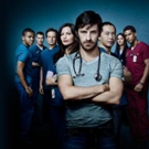 NBC's NIGHT SHIFT Grows +38% Week-to-Week in Time Slot