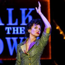 BWW Review: END OF THE RAINBOW, Belgrade Theatre Coventry, February 23 2016
