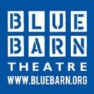 THE GROWN-UP, FROST/NIXON, HEATHERS and More Set for BLUEBARN Theatre's 2015-16 Season