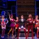 BWW Reviews: A Joyous, Crowd-Pleasing KINKY BOOTS