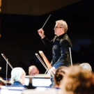 Bis Records to Release Final Recording of Minnesota Orchestra's SIBELIUS Series, 9/9