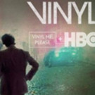 Vinyl Me, Please Partners with HBO to Celebrate Launch of New Drama Series VINYL