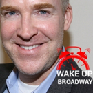 WAKE UP with BWW 2/4/2016 - New Fantine, SMOKEFALL, A BRONX TALE and More!