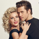 GREASE: LIVE Soundtrack Release to Coincide with Live Event; Pre-Order Now!