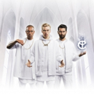 Yellow Claw Set for the Fox Theatre This Spring