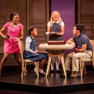 BWW Review:  AKEELAH AND THE BEE Oozes Charm at Arena Stage