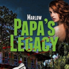 Author Bill Craig Pens New Thriller, PAPA'S LEGACY