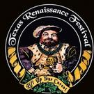 New Additions in Store for Texas Renaissance Festival 2015 Season