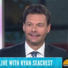 VIDEO: Who Does Ryan Seacrest Think Is the Biggest AMERICAN IDOL Star? Find Out Below!
