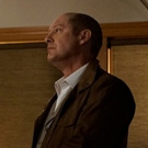 BWW Recap: 'The Djinn' Makes Dreams Come True on THE BLACKLIST