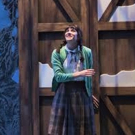BWW Review: Seattle Children's Theatre's THE LION, THE WITCH, AND THE WARDROBE: A Sprint Through Narnia