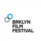 19th Annual Brooklyn Film Festival Announces Award Winners