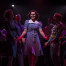 Photo Flash: First Look at Ruby Rakos as Judy Garland in Flat Rock Playhouse's CHASING RAINBOWS: THE ROAD TO OZ