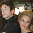 BWW Review: Husband-Wife Duo Andy Karl and Orfeh Bring Unapologetic Holiday Fun to Feinstein's/54 Below in LEGALLY BOUND