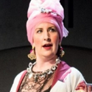 Photo Flash: The Edge Theater Presents MARIE ANTOINETTE