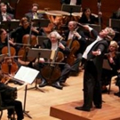 American Classical Orchestra Performs Beethoven's Symphony No. 9, 4/11