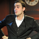 BWW Review: Downton Abbey Fans Will Love UPSIDE DOWNTON, Others Not So Much