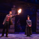 Paper Mill's MARY POPPINS to Offer Autism-Friendly Performance