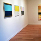 Cynthia-Reeves Launches New 'Artists-in-Dialogue' Series, FORM & ABSTRACTION