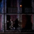 BWW Review: DON GIOVANNI at Metropolitan Opera NYC