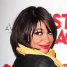 Raven-Symone Apologizes to NeNe Leakes Following 'VIEW' Drama