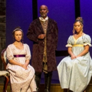 BWW Feature: New Theatre Jacksonville Technical Director Designs Austen