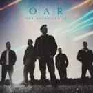 O.A.R. to Take the Stage at Hershey Theatre This Winter