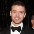 Justin Timberlake, Juno Temple Board Next Woody Allen Film