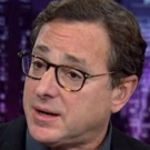 VIDEO: HAND TO GOD's Bob Saget Gives A Comedian's Perspective On Donald Trump's Campaign