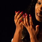 BWW Review: MACBETH at Actors Theatre Of Louisville