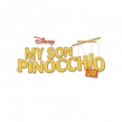 Hale Center Theater Orem to Produce DISNEY'S MY SON PINOCCHIO JR