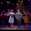 STAGE TUBE: Watch Highlights from CHASING RAINBOWS: THE ROAD TO OZ at Flat Rock Playhouse