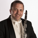 Annapolis Symphony Orchestra Welcomes New Members to Clarinet Section