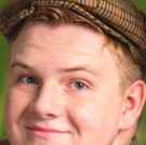 A YEAR WITH FROG AND TOAD Toad Opening at Artisan Center Theater This October