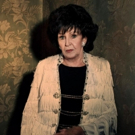 Wanda Jackson To Perform On The Grand Ole Opry This Weekend