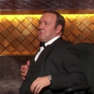 VIDEO: Kevin Spacey Salutes Al Pacino With Impressive Impression on KENNEDY CENTER HONORS