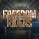 FREEDOM RIDERS to Play NYMF