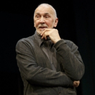 THE FATHER, Starring Frank Langella, Opens Tonight on Broadway