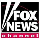 FOX News Channel Re-Signs Eric Bolling to Multiyear Contract