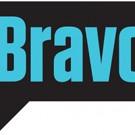 Bravo Media Ranks No. 1 Among P18-49 on Sunday Night