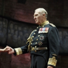 PBS & BBC to Team on TV Adaptation of Tony-Nominated Play KING CHARLES III