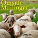 Peterborough Players' OUTSIDE MULLINGAR Begins 7/15