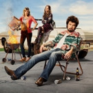 CMT Greenlights Season Two of Hit Comedy STILL THE KING