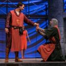BWW Review: A HENRY V for the Masses at Kingsmen Shakespeare Festival