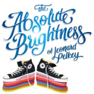 James Lecesne's THE ABSOLUTE BRIGHTNESS OF LEONARD PELKEY to Close Laguna Playhouse's 2016-17 Season
