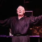 Len Cariou Stars in BROADWAY AND THE BARD, Opening Tonight Off-Broadway